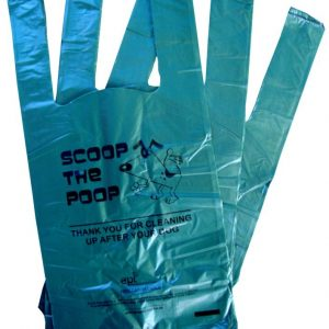 Dog Poop Bags Archives - JRB Enterprises Ltd